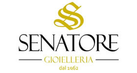 Gioielleria Senatore - logo 280x150