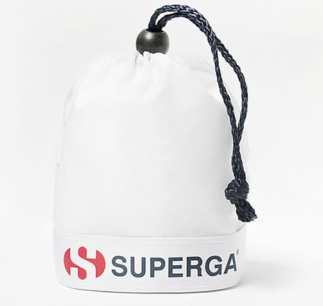 Orologio Superga STC036 - Gioielleria Senatore - www.gioielleriasenatore.it