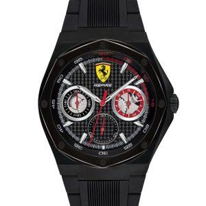 Scuderia Ferrari 0830538 - Gioielleria Senatore Online Shop - www.gioielleriasenatore.it