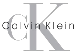 Calvin Klein - www.gioielleriasenatore.it