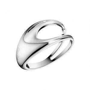 Bracciale Calvin Klein KJ3YMD00010M - Gioielleria Senatore Online Shop - www.gioielleriasenatore.it