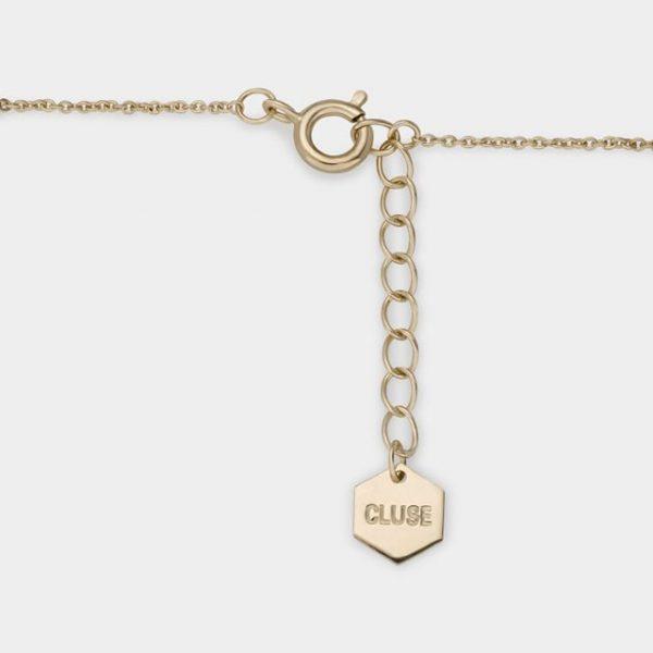 Bracciale Cluse CLJ11013 02 - Gioielleria Senatore Online Shop - www.gioielleriasenatore.it