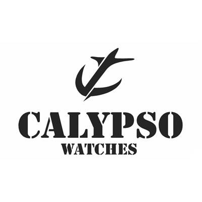 Calypso - www.gioielleriasenatore.it