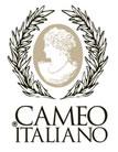 Cameo-Italiano-Gioielleria-Senatore