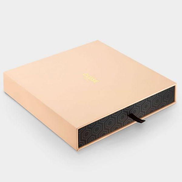 Bracciale Cluse CLJ11013 03 - Gioielleria Senatore Online Shop - www.gioielleriasenatore.it