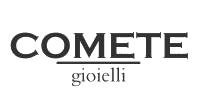 Comete Gioielli - www.gioielleriasenatore.it