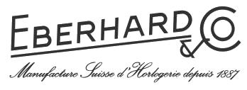 Eberhard - www.gioielleriasenatore.it