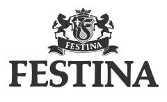 Festina - www.gioielleriasenatore.it