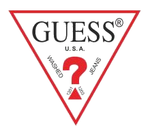 Guess - www.gioielleriasenatore.it