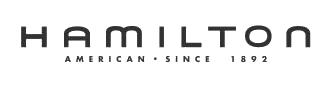 Hamilton - www.gioielleriasenatore.it
