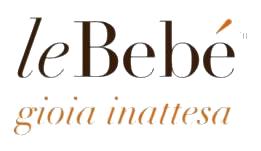 Lebebè - www.gioielleriasenatore.it