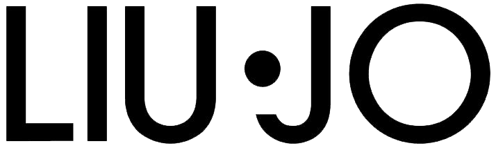 LiuJo - www.gioielleriasenatore.it