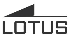 Lotus - www.gioielleriasenatore.it