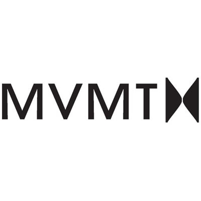 MVMT - www.gioielleriasenatore.it