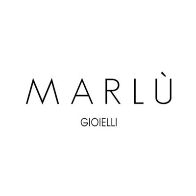 Marlù - www.gioielleriasenatore.it
