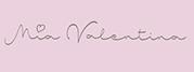 Mia Valentina - www.gioielleriasenatore.it