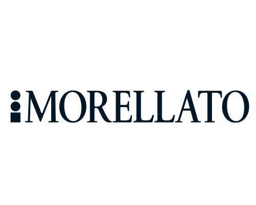 Morellato - www.gioielleriasenatore.it