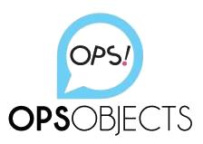 OPS-Objects - www.gioielleriasenatore.it