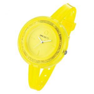 OPS PW-390 - Gioielleria Senatore Online Shop - www.gioielleriasenatore.it