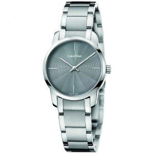 Orologio Calvin Klein K2G23144 - Gioielleria Senatore Online Shop - www.gioielleriasenatore.it