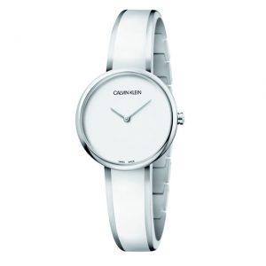 Orologio Calvin Klein K4E2N116 - Gioielleria Senatore Online Shop - www.gioielleriasenatore.it