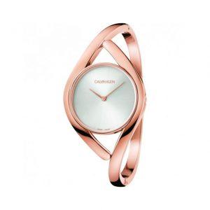 Orologio Calvin Klein K8U2M616 - Gioielleria Senatore Online Shop - www.gioielleriasenatore.it
