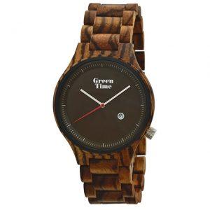 Orologio Green Time ZW062A - Gioielleria Senatore Online Shop - www.gioielleriasenatore.it