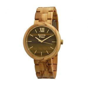 Orologio Green Time ZW083B - Gioielleria Senatore Online Shop - www.gioielleriasenatore.it