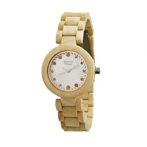 Orologio Green Time ZW054F - Gioielleria Senatore Online Shop - www.gioielleriasenatore.it
