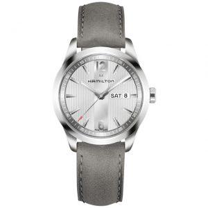 Orologio uomo Hamilton H43311915 - Gioielleria Senatore Online Shop - www.gioielleriasenatore.it