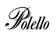 Polello - www.gioielleriasenatore.it