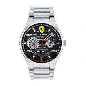 Scuderia Ferrari 0830432 - Gioielleria Senatore Online Shop - www.gioielleriasenatore.it