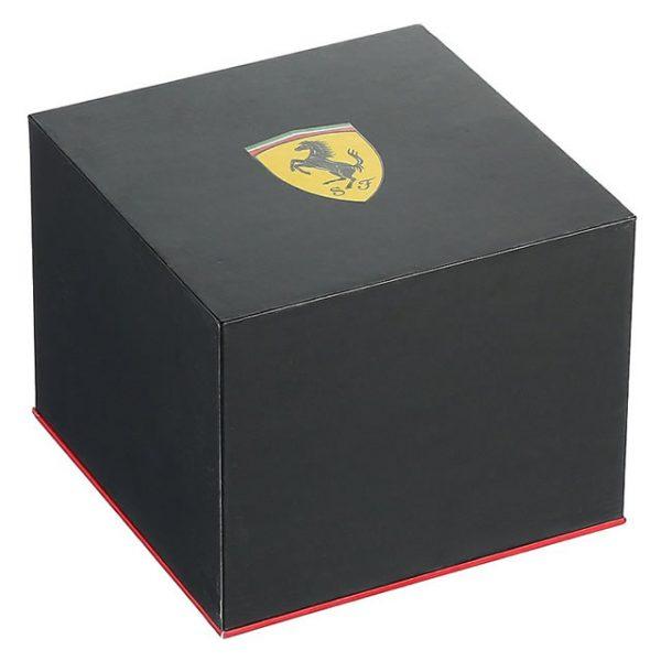 Scuderia Ferrari 0830539 02 - Gioielleria Senatore Online Shop - www.gioielleriasenatore.it