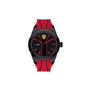 Scuderia Ferrari 0830539 - Gioielleria Senatore Online Shop - www.gioielleriasenatore.it