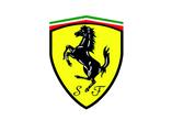 Scuderia Ferrari - www.gioielleriasenatore.it