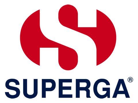 Superga - www.gioielleriasenatore.it