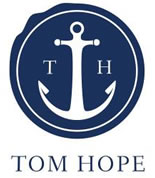 Tom Hope - www.gioielleriasenatore.it