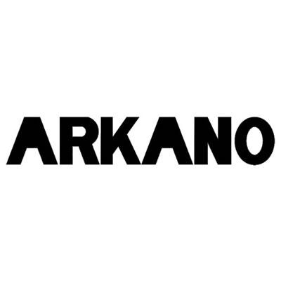 Arkano - www.gioielleriasenatore.it