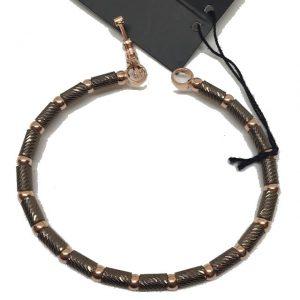 Bracciale Arkano ABR009-R - Gioielleria Senatore Online Shop - www.gioielleriasenatore.it