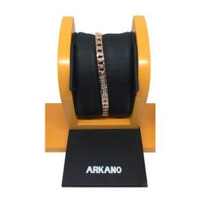 Bracciale Arkano - Gioielleria Senatore Online Shop - www.gioielleriasenatore.it
