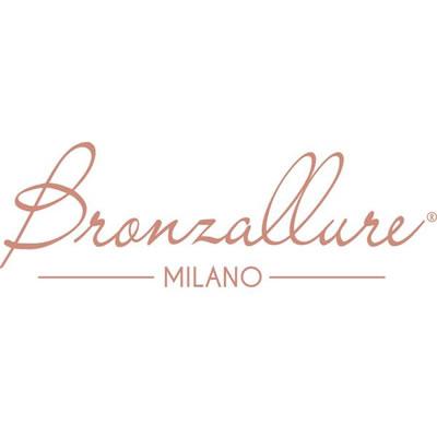 Bronzallure - www.gioielleriasenatore.it