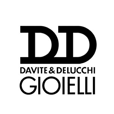 DD - Gioielli - GioielleriaSenatore.it Shop