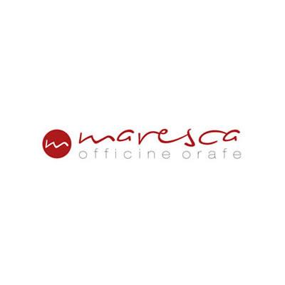 Maresca officine orafe- www.gioielleriasenatore.it