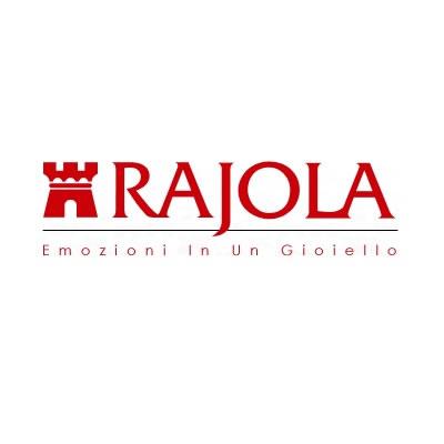 Rajola - www.gioielleriasenatore.it