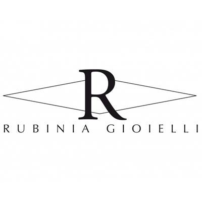Rubinia Gioielli - www.gioielleriasenatore.it