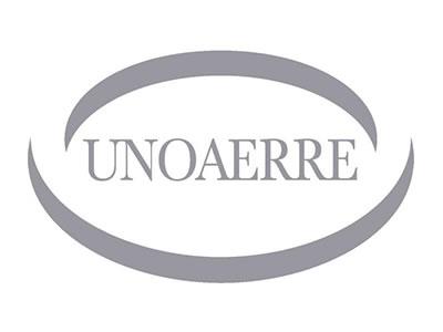 Unoaerre - www.gioielleriasenatore.it