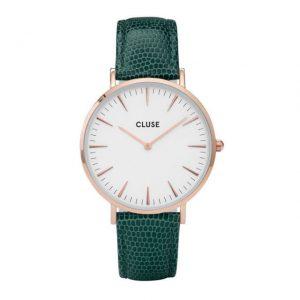 Orologio Cluse CLUCL18038 - Gioielleria Senatore Online Shop - www.gioielleriasenatore.it