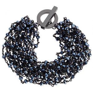 bracciale-donna-gioielli-ottaviani-500180B