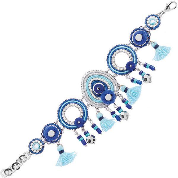 bracciale-donna-gioielli-ottaviani-500275b