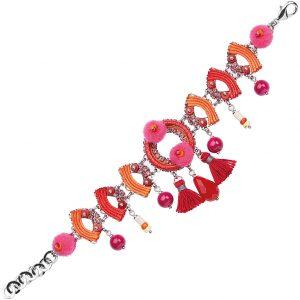 bracciale-donna-gioielli-ottaviani-500281b_300802